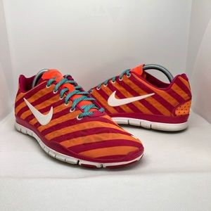 Nike Free TR Fit 3 PART